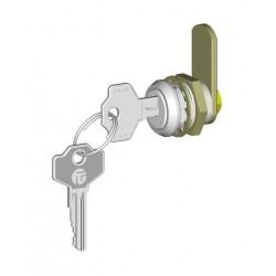 Lock G5 20 mm