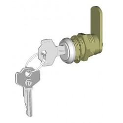 Lock G5 25 mm
