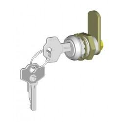Lock G5 16 mm