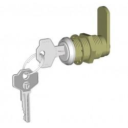 Lock G5 30 mm