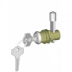 Lock G5VC