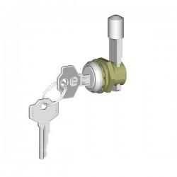 Lock G5VA