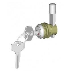 Lock G5VB